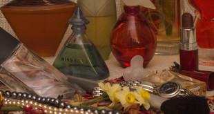 Welches Parfum mögen Männer an Frauen