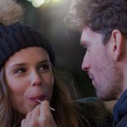 Wie zeigen Männer Interesse – wie verhält sich ein verliebter Mann?