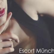 Wie verführt ein Escort aus München