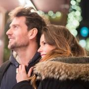 Männer erobern – Was finden Männer an Frauen attraktiv und anziehend?