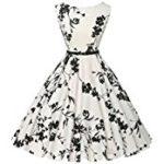 Schönes Kleid von Grace Karin