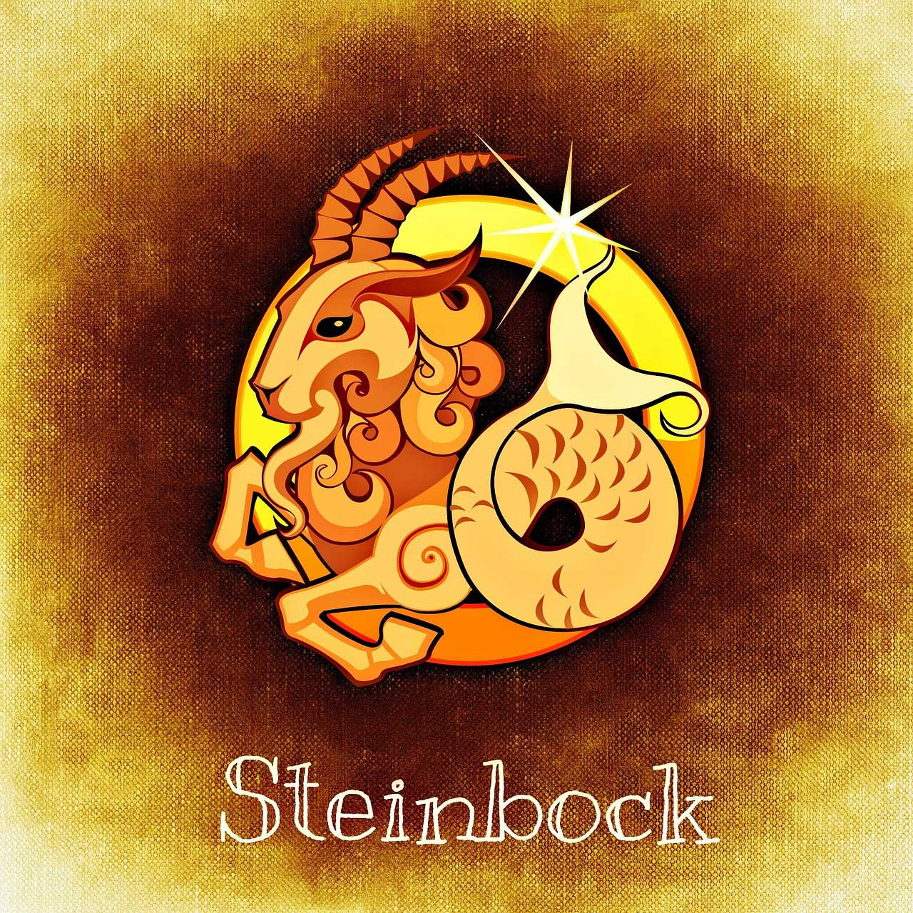 flirtet steinbock mann Regensburg