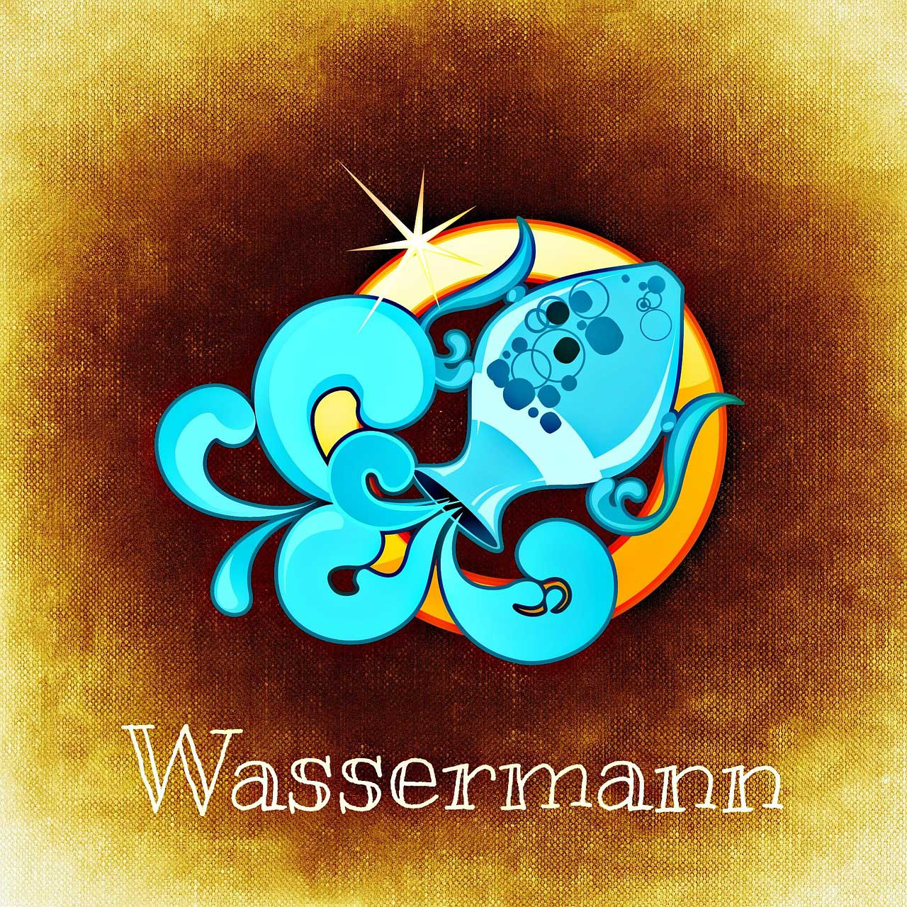 wassermann mann single 2014 Görlitz