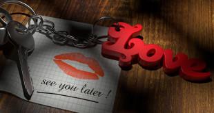 Valentinstag Geschenke für Männer Tipps