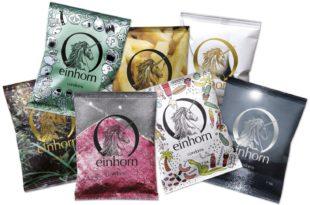 Vegane Kondome