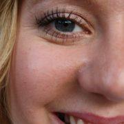 Wimpernverlängerung selber machen Erfahrungen