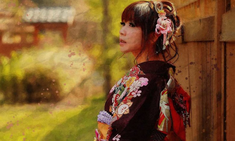 japanische frauen in luxembourg singleparty oberhausen kostenlose sex dating karlsruhe