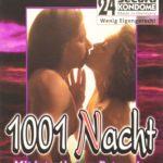 Secura 1001 Nacht mit integriertem Potenzring