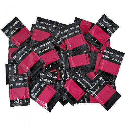 welche wirkung haben kondome mit ring und die richtige. Black Bedroom Furniture Sets. Home Design Ideas