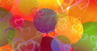 Liebestest - kostenlos