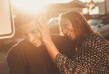 Photo of Seelenverwandtschaft in Beziehungen – So erkennt man sie