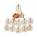 Wähle das passende Parfum zu Deinem Sternzeichen