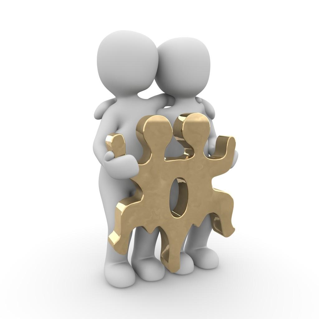 Partnersuche nach sternzeichen